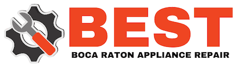Boca Raton Appliance Repair